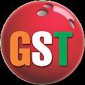 GST (Return & Payment Module) icon
