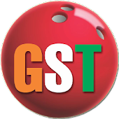 GST (Return & Payment Module) Goods n Service Tax