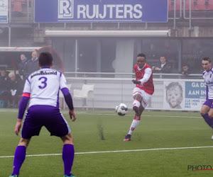 Niet alle amateurclubs willen het seizoen stopzetten