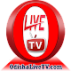 Odisha Live TV for PC-Windows 7,8,10 and Mac
