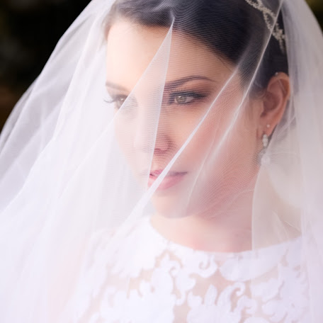 Fotograful de nuntă Anderson Marques (andersonmarques). Fotografie la: 19.03.2018