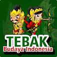 Tebak Budaya Indonesia apk