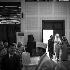 Wedding photographer Syahrul Munawar (SyahrulMunawar). Photo of 17.10.2015