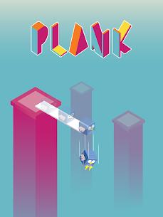 PLANK! 9