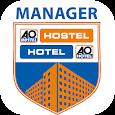 A&O Manager apk
