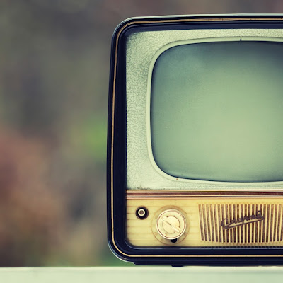 6 TV shows that should be operas