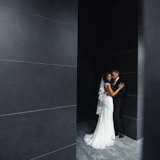 Wedding photographer Roman Sokolov (SokRom). Photo of 31.08.2016
