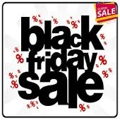 Tải Black Friday 2017 deals APK