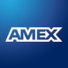 Amex UK icon