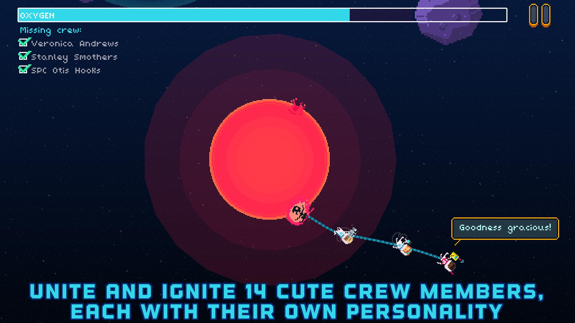 Sunburn! screenshot #4