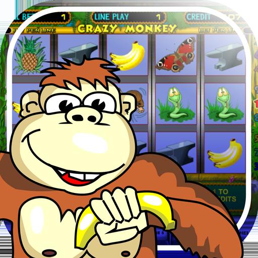Игровой автомат оливер бар бесплатно без регистрации