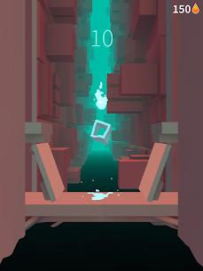 Jelly Jump MOD Apk (Unlocked) 9