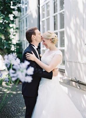 Hochzeitsfotograf Madalina Sheldon (sheldon). Foto vom 18.03.2016