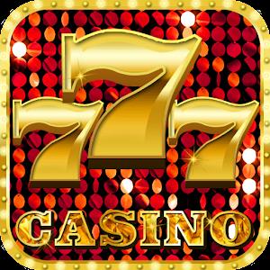 Free slot machine app