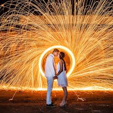 Wedding photographer Mariano Mancilla (marianomancilla). Photo of 12.04.2017