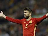 EK-dossier: Spanje