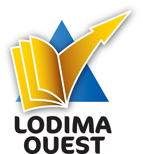 Lodima Ouest