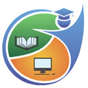 Education House Screen ScreenShare & Record