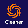 Avast Cleanup & Boost, Phone Cleaner, Optimizer apk