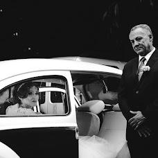 Fotógrafo de casamento Alysson Oliveira (alyssonoliveira). Foto de 13.03.2017