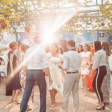 Wedding photographer Denis Viktorov (CoolDeny). Photo of 06.09.2018