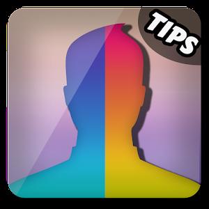 Guide FaceApp New Effects Tips - Mobile App Store, SDK, Rankings