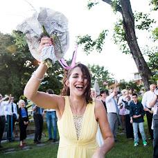 Wedding photographer Viviana Brustia (stillight). Photo of 30.11.2016