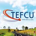 TEFCU e-Mobile icon