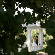 Wedding photographer Maks Noskov (noskov). Photo of 11.09.2017