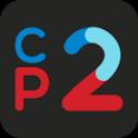 C2P - Admin icon