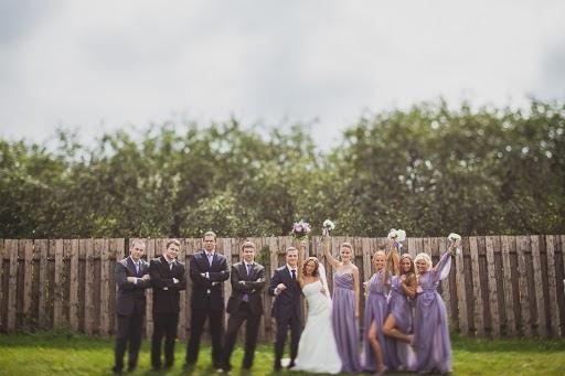 Wedding photographer Slava Semenov (ctapocta). Photo of 07.11.2012