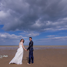 Wedding photographer Raul Babos (RaulBabos). Photo of 27.05.2016