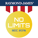 Raymond James SDC 2016 icon