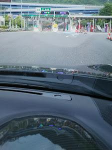 86 ZN6 GTのカスタム事例画像 ゴン太くん〔ハチレンジャー R〕さんの2018年05月05日18:03の投稿