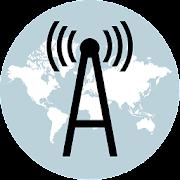 Free Download Rastreador de celular detetive APK for Samsung
