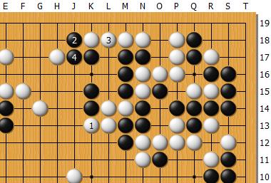 Honinbou69-5-98.png