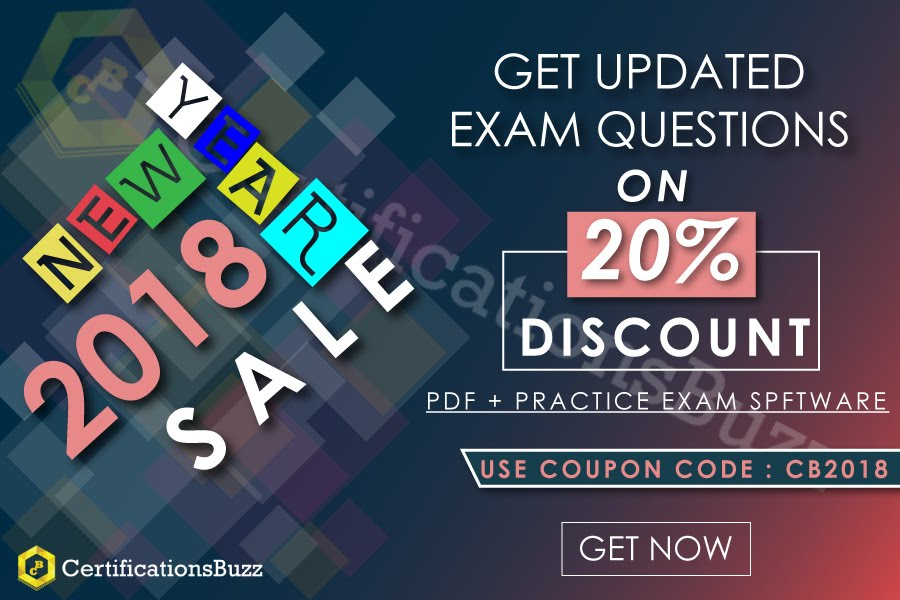 Importance of E10-002 Exam Questions