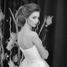 Wedding photographer Mayya Berkut (mayyaberkut). Photo of 02.02.2017