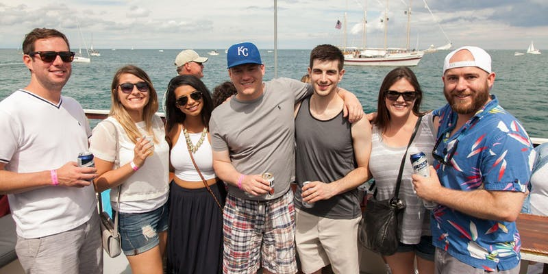 Chicago-Air-Show-Charity-Yacht-Party