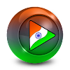 Indian Video Player