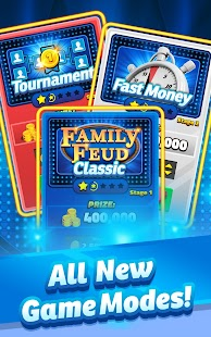 download family feud® live! for pc windows and mac apk 2.1.14, Powerpoint templates