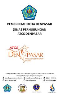 ATCS DENPASAR screenshot 3
