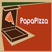 PapaPizza Aberdeen