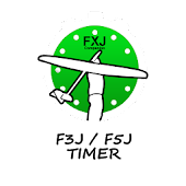FxJ Companion