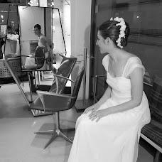 Wedding photographer Sabrina Roveta (SabrinaRoveta). Photo of 03.03.2016