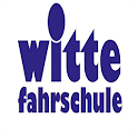 Witte-Fahrschule Bad Waldsee icon