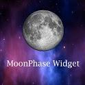 MoonPhase Widget icon