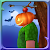 Apple Shooter: Halloween file APK Free for PC, smart TV Download