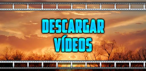 kostenloses videoprogramm