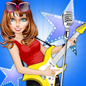 Pop Star! Teen Makeover & Spa icon
